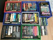 Over 200x Commodore Amiga Games, From £4.45 Each With Free Postage, Trusted Shop