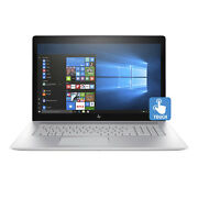 Hp Envy 17t Full Hd Touch Laptop - 10th Gen Core I7 Nvidia Geforce Mx250