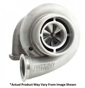 Precision Pt8884 Ls-series Pro Mod Cc Turbo 0.96 A/r T5 In / V-band Out 1475 Hp