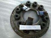 Bmw Or Sachs New At-pressure Plate 1502 1600gt 1602 1500 1800 1800ti 21219056399