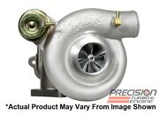 Precision Bolt-on Upgrade Turbocharger 20psi Actuator For 04-07 Subaru Forester