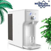 5l Cold Water Cooler Dispenser Home Office Reverse Osmosis System Water Purifier