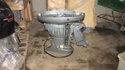 Oem 2014 Yamaha F115hp 115 4 Stroke Outboard Motor Midsection 20 Shaft