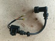 Suzuki Ignition Coil Assembly 33410-95d10