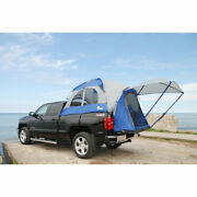 Napier Sportz Truck Tent 57 Series Full Size Regular Bed 6.4and039 - 6.7and039