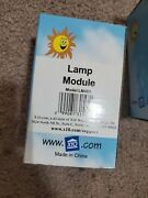 X10 Powerhouse Lamp Module Controller Model Lm465 Home Automation New