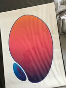Jan Kalab Print Of 35 Brand New Sold Out Stored Flat