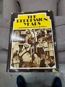 The Depression Years As Reported By The New York Times 1976 Arno Press Ny Hc/dj