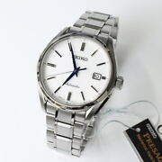 Discontinued By Seiko Sarx033 6r15 Automatic New Free Shipping From Japan