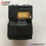 1pc For 100 Test Hs-rf73n-s1 By Dhl Or Ems 90days Warranty