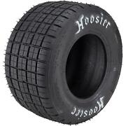 Hoosier 42500rd20 Atv/flat Track Tire 15.0/8.0-8rd20 Compound