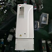1pc For 100 Test Acs800-11-0016-3 By Ems Or Dhl 90days Warranty