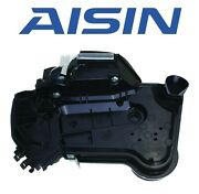 Aisin Dlt-117 Oe Replacement Door Latch/lock Assembly With Actuator-right Front