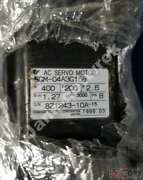 1pc For 100 Test Sgm-04a3g16b By Ems Or Dhl 90days Warranty