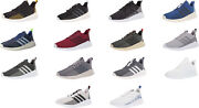 Adidas Menand039s Questar Flow Running Shoes