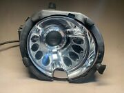 Bentley Mulsanne Us Version Lhd Xenon Front Light 2010-2016 Right Side