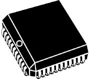 Zilog Input Output Controllers 4.75-5.25v 44-pins Surface Mount Plcc-1pc Or 25pc