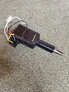 Singer Touch And Sew 750 Sewing Machine Motor
