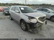 Speedometer Mph Without Lane Departure Warning Fits 13-17 Equinox 531149