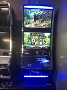 Wms Bb2e Lord Of Ring Working Slot Machine