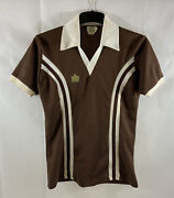 Coventry City Away Football Shirt 1978/81 Adults Large Admiral C305
