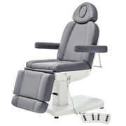 Electrical Facial Beauty Podiatry Chair Massage Dental Aesthetic All Purpose Bed