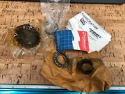 New Oem 0710p12 Omc Johnson Evinrude 390970 0390970 Gear And Bearing 378079