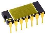 Analog Devices Multiplexer Switch Ics 28-pins Single 161 Dual Pdip-1pc Or 13pcs