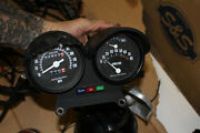 Electrical Wiring Harness Gauges Switches Fxrp Ignition Side Panels Eps23851