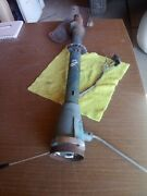 1963 Chevy Nova Ii Automatic Steering Column Oem. Need Work Or For Parts