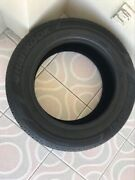 Pair Of Tires 2 Different Brands Same Size New Hankook And Bridgestone Tires