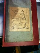 Tangram The Fashionable Chinese Puzzle Ed By Wallis First Ed 1817