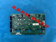 1pc For 100 Test M003686128 320367-a04 By Ems Or Dhl 90days Warranty