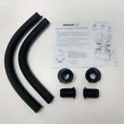 Rug Doctor Hose Kit - 93155 Converts To A Hose Free Hood Mighty Pro X3 Mpx3
