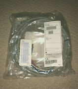 Olympus Mh-984 Photo Cable F/ Processor 2 Printer Or Use As A Monitor Cable New