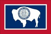 Wyoming Corporation For Sale Us Corp
