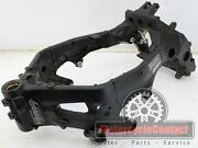 15-16 Gsxs1000 Ez Ready To Go 100 Good Yes Ya Main Frame Chassis Str8