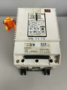 Eaton S801r10n3s Reduced Voltage Soft Starter