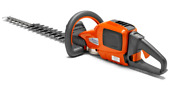 Husqvarna 967-27-65-01 536lihd60x Battery 24 Hedge Trimmer -battery Not Include