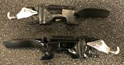 1971 1972 1973 1974 1975 1976 Cadillac Nos Top Holdown Latches
