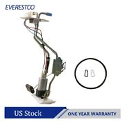 Fuel Pump Module Assembly For 89-97 Ford Ranger 94-97 Mazda B2300/3000/4000