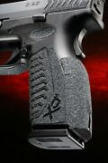 X-treme Grips For Springfield Armory Xdm® Powder River 9mm/40 Cal, 45cal/10mm