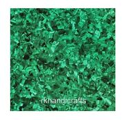Marble Table Top Random Work With Malachite Stone Coffee Table For Home Decor