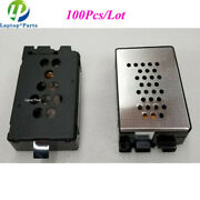 100x New Hdd Caddy Bracket W/cable For Panasonic Toughbook Cf-30 Cf30 Cf31 Cf-31