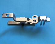 Nos 95-706211-91-pfaff-clamp For Sewing Machines-free Shipping