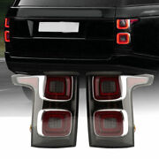 Tail Lights Lamps Fit For Land Rover Range Rover L405 2012-2020