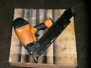 Stanley-bostitch Stick Framing Nailer - Modelf28ww - Non-working Tool