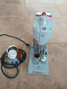 Fann Model 35a 6-speed Rheometer/viscometer With Thermal Cup