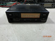 Kenwood Radio Tk940 800mhz Ltr/pp Trunking/conventional Mobile - Free Shipping