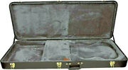 New Epiphone Eds 1275 Sg Double Neck Hardshell Electric Guitar Case For Gibson 2